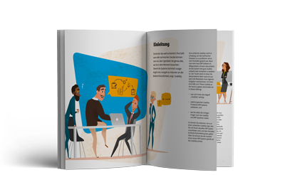 ERP Whitepaper: Usability