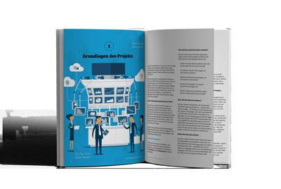 Whitepaper: ERP-Gesamtprozess