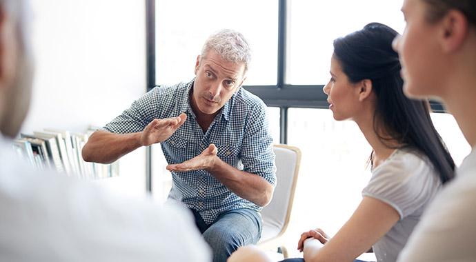 3 gute Gründe für ein ERP-System – So überzeugen Sie Ihren Chef