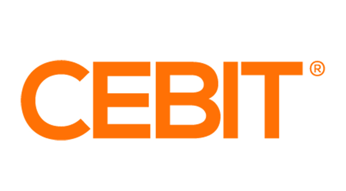 New APplus release at CeBIT: supporting service as a decisive factor in product success