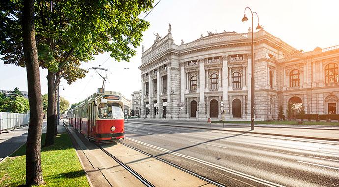 Neue Niederlassung: Asseco verstärkt Präsenz in Ostösterreich