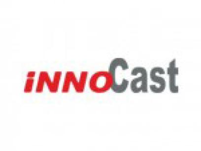 innocast GmbH