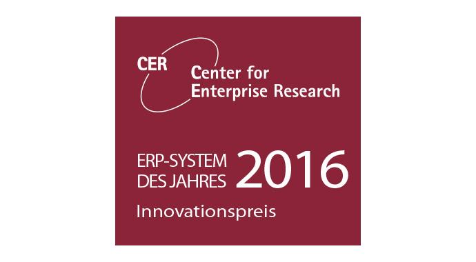 """""""Sistema ERP del año"""": APplus es galardonado con el premio de innovación"""