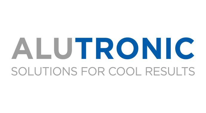 Weichen für künftiges Wachstum gestellt: Alutronic bleibt cool dank ERP von Asseco