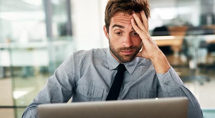Häufige Fehler bei der Erstellung des ERP-Lastenhefts