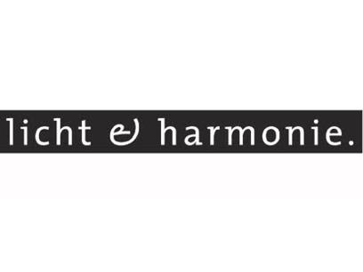 licht & harmonie Glastüren GmbH