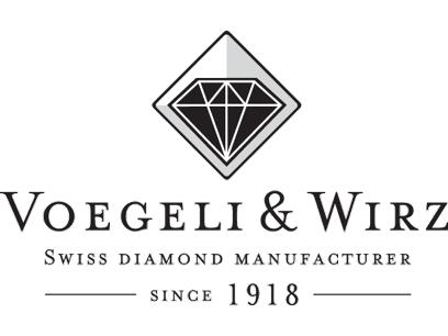 Voegeli & Wirz AG/SA