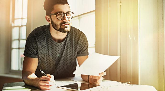 So vereinfacht ERP die Rechnungsbearbeitung