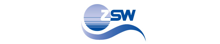 ZSW Zentrum für Sonnenenergie- und Wasserstoff-Forschung