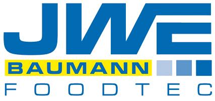 JWE-Baumann GmbH