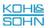 KOHL & SOHN Rheinisches Press- und Ziehwerk GmbH