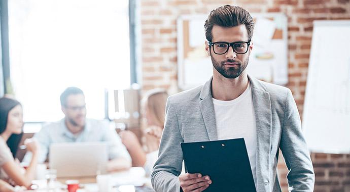ERP-Einführung: 6 Dinge, die Sie bei der Auswahl der Key-User beachten sollten