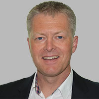 Thomas Bittner - Sales Competence Team