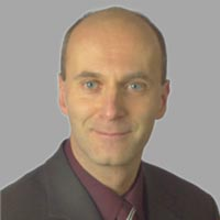 Holger Nawratil - Member of the Board